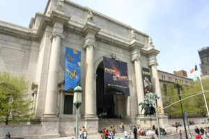 The American Museum Of Natural History Amnh This Is One Best Places In Nyc For Kids To Learn And Have Some Fun At Same Time