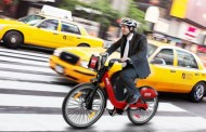 NYC Bike Share's International Roots