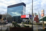 Lessons from London: how government is cultivating startup growth in Tech City