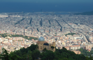 Barcelona: Mobile World Capital