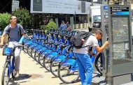 The Global Evolution and Future of Bike Sharing