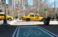 Getting Around NYC: An International's Guide to Cycling
