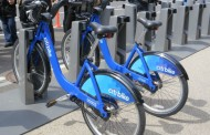 Citi Bike: Standing Among International Precedents
