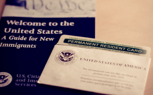 Five Things You Didn't Know About Your Green Card | New York