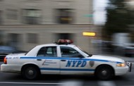 How Safe is New York City?
