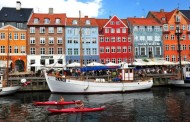 Learning from Smart Cities: Copenhagen