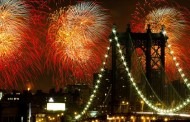 4th of July NYC: Should You Stay or Should You Go?