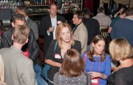 Networking in New York City