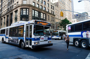 nyc_bus_photo_by_flickr_user_zeldman
