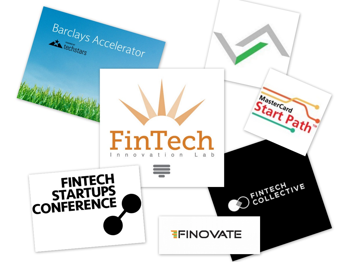 Who to Know: Fintech in NYC