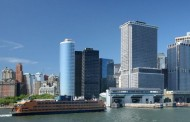 The New York Waterfront: What Does the Future Hold?