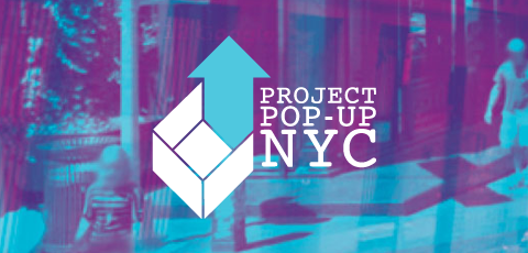 project_pop_up_nyc