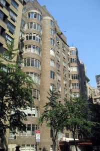 An International's Guide to Renting in NYC | New York