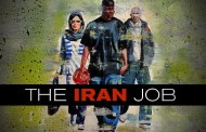 The Iran Job: A One-of-a-Kind International New York Project
