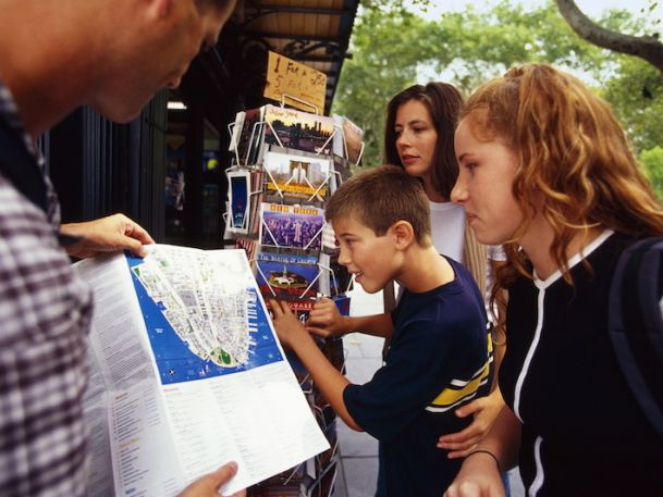 Top 15 fun things to do with kids in new york city new for Fun things to do in nyc for kids