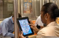 Top NYC Transportation Apps