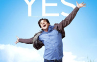 The 4 Steps Of Getting A Yes And Closing A Partneship