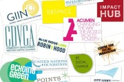 Who to Know: Social Entrepreneurship in NYC