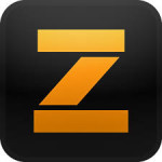 zkipster_app_swiss_startup_nyc