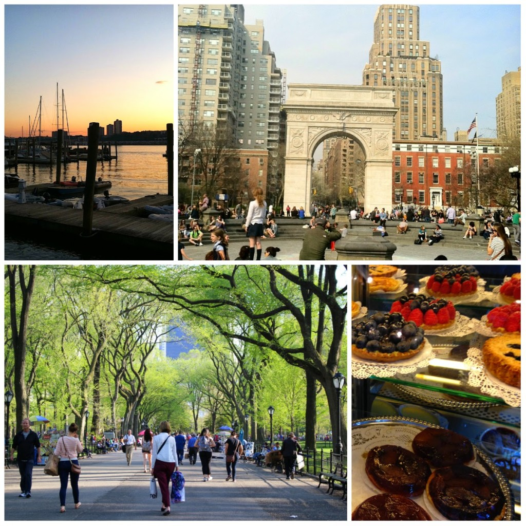 9 things to do in new york this mother s day new york for Things to do in nyc for a day