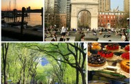 9 Things to Do in New York This Mother's Day