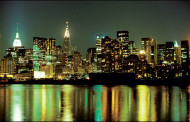 Why Every Enterprise Startup Needs A New York City Presence