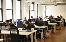 ICONYC Labs Builds A Bridge Between Israeli Tech And NYC's Startup Scene