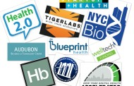 Who to Know: HealthTech in NYC