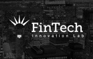 Applications for the 2016 NY Program at FinTech Innovation Lab