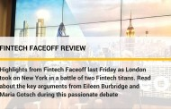 Fintech Faceoff Review