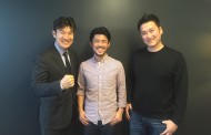 Shaping Japan's Emerging Startup Scene in New York City
