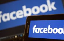 Facebook Launches TV App