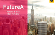 FutureA Announcement