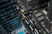Gov. Cuomo and BMW Look to the Future of Transport