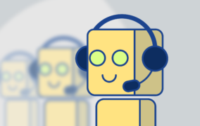 Chatbots for Smarter Cities
