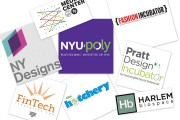 Top Incubators in NYC