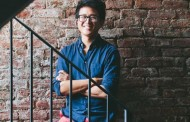 Entrepreneur Portrait: Borahm Cho, Kitchensurfing