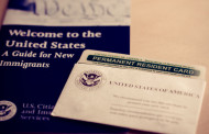 Five Things You Didn't Know About Your Green Card