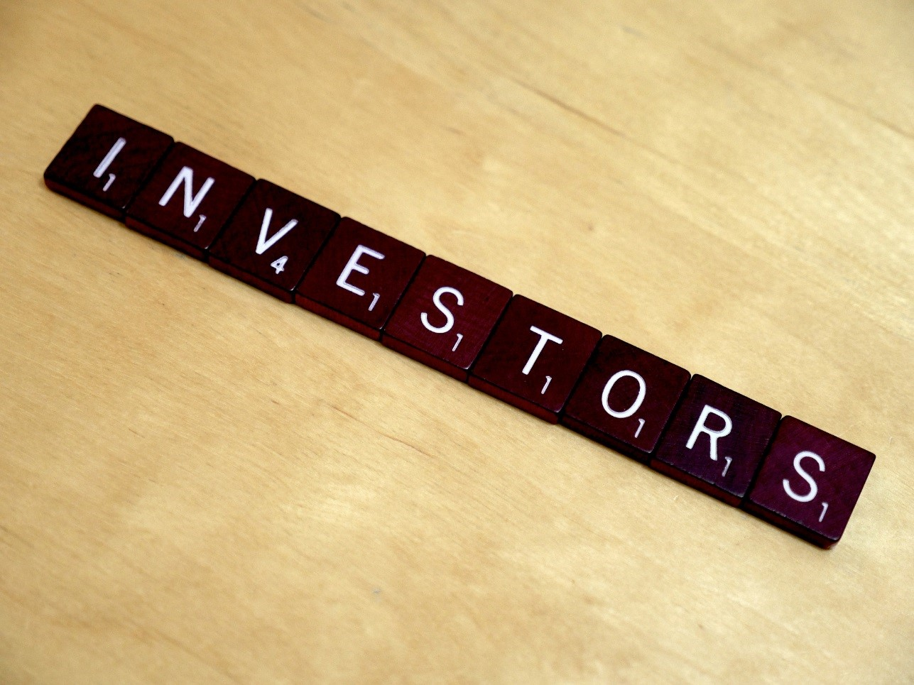 The Quick Guide to Impact Investing