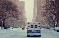 How Does NYC Handle Epidemics and Emergencies?