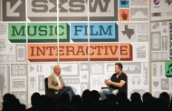 Top 10 Recommendations for SXSW