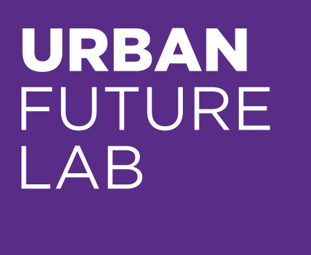 Get Smart About Smart Cities with Urban Future Lab @ International Day
