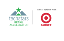 Target launches Retail Accelerator with Techstars