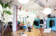 The Future of the Workspace