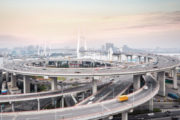 Is Transportation the Key to Smart Cities?
